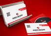 do my best to amaze you with my design for your business card