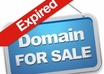 give You A Full List Of PR1 to PR7 Expired Aged Domain Names For The Day You Order That Are For Sale On Auctions or Buy Now
