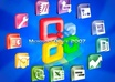 Microsoft_office_2007