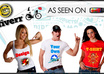 create custom T SHIRT from your own photos, images, and designs