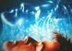 help you with Astral Projection