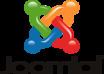 upgrade your joomla site to the new version