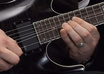 play an amazing SHRED guitar solo for your song small1