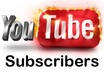 250 utube subs