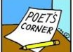 write poems for you with your choice title