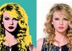 Warhol_swift1