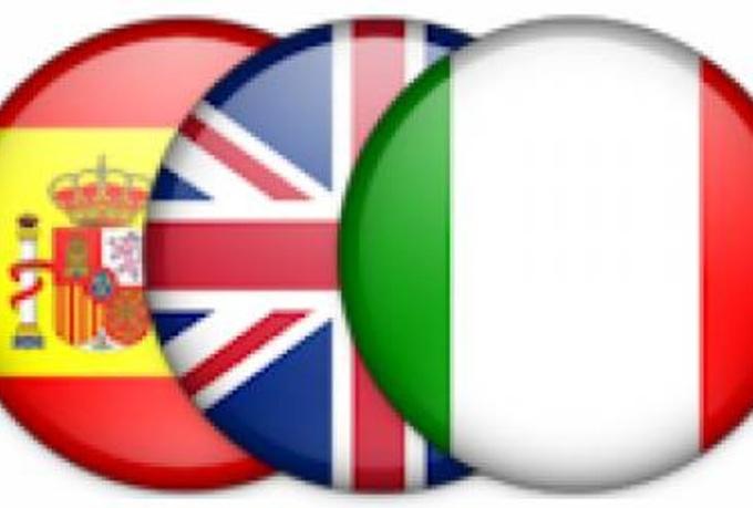 Italian Translation English To Italian: Professionally SEO Translate Any Doc From Eng Spanish To