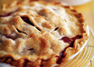 send you amazing pies recipes