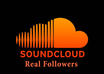 get you 150+ Soundcloud Followers within 1 day