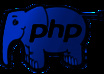 Php progrmming
