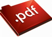 remove image or text watermark from your PDF file