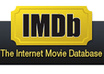 give your project on IMDB 5 ten star ratings