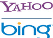 Yahoo-bing