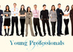 give you a guest post on my PR2 / SEOMOz PA 33 site about Young Professionals / Work / Jobs / Events / Education and similar niches