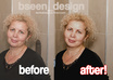 professionally Retouch, Fix, Edit or Resize Your Image small1
