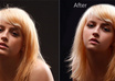 retouch photos small1