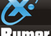 send you one LinksList with 5 million links For Xrumer small1