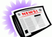 Newspaper_clipart