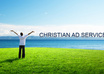 show you some of the cheapest ways to advertise your Christian website, products, etc