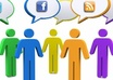manage 700 Facebook Recommend to your Pages
