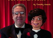 send you my own ebook on how to be a ventriloquist