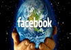 deliver 50+ high quality USA Verified facebook likes To Your fanpage/website/photo/post within 3 Days