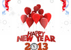 make Video warm and heartfelt new year wishes to your loved or Any one