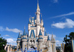 create a basic Disney vacation planner