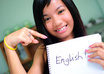 teach You Simple Ways How You Can Speak English Perfectly