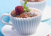 tell you 5 tasty muffin recipes