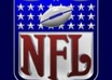 write a 250 to 500 word article about anything related to NFL football for your blog or website