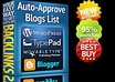 give you 70,000 autoapprove blogs small1