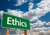 send you over 150 high quality articles on Business Ethics