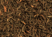 send you two ounces of Golden Sunrise Black Tea small1