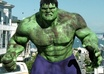The-hulk-2003