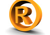 provide a detailed answer to any question related to trademarks small1