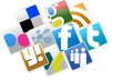 submit your URL to around 100 to 200 Social Bookmarking Sites small1
