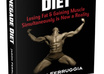 send you then Renegade Diet that cost me twenty nine dollars, Build muscle and lose fat at the same time small1