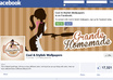 design Awesome FB Timeline Cover