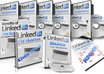 give you LinkedIn For Business PLR bundle