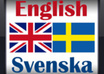 Swedish-english