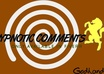comments manually 7 HYPNOTIC comments that attract other visitors to comment to your blog post