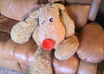 sell you 5 photos of my stuffed animal collection