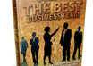 show you how to build an effective business team that wins collects and endures small1