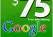 give you 10 x 75usd adwords vouchers small1