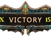 win 15 GAMES in League of Legends