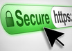provide SSL space for your facebook applications or any other purpose