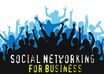 give You Top 750 Social Networking Sites