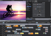 customize your VIDEOHIVE project