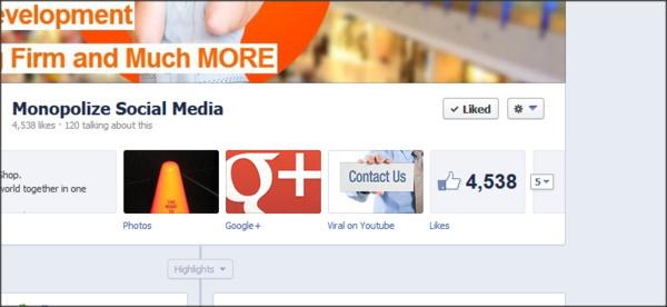 World Of Social Media Fiverr Led To A Career In Social Media